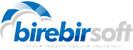 BireBirSoft Yazılım Ofisi